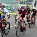 2016 Winners Edge Road Race Bermuda April 6 2016 (5)