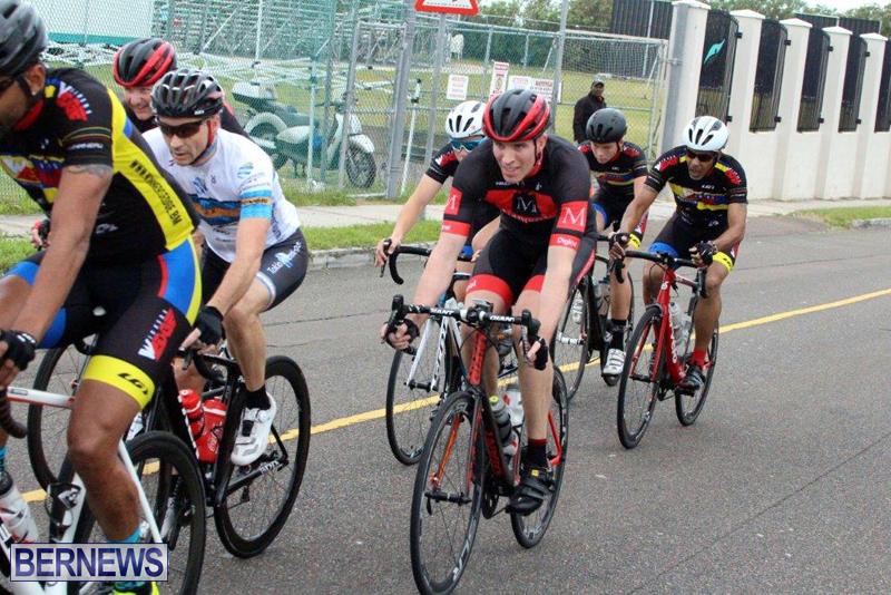 2016-Winners-Edge-Road-Race-Bermuda-April-6-2016-5