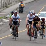 2016 Winners Edge Road Race Bermuda April 6 2016 (6)