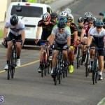 2016 Winners Edge Road Race Bermuda April 6 2016 (9)