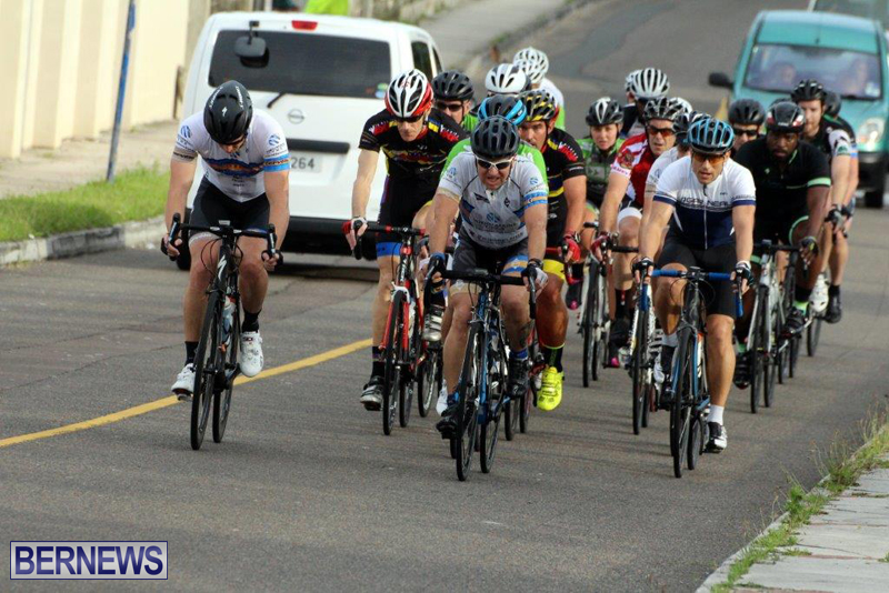 2016-Winners-Edge-Road-Race-Bermuda-April-6-2016-9