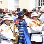 2016 peppercorn ceremony bermuda april 20 2016 (2)