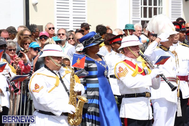 2016-peppercorn-ceremony-bermuda-april-20-2016-2