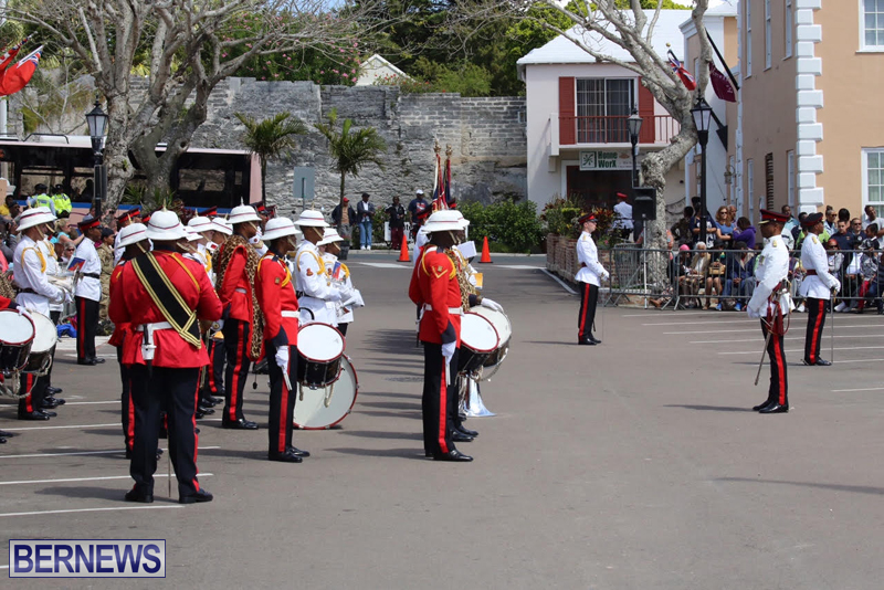 2016-peppercorn-ceremony-bermuda-april-20-2016-4
