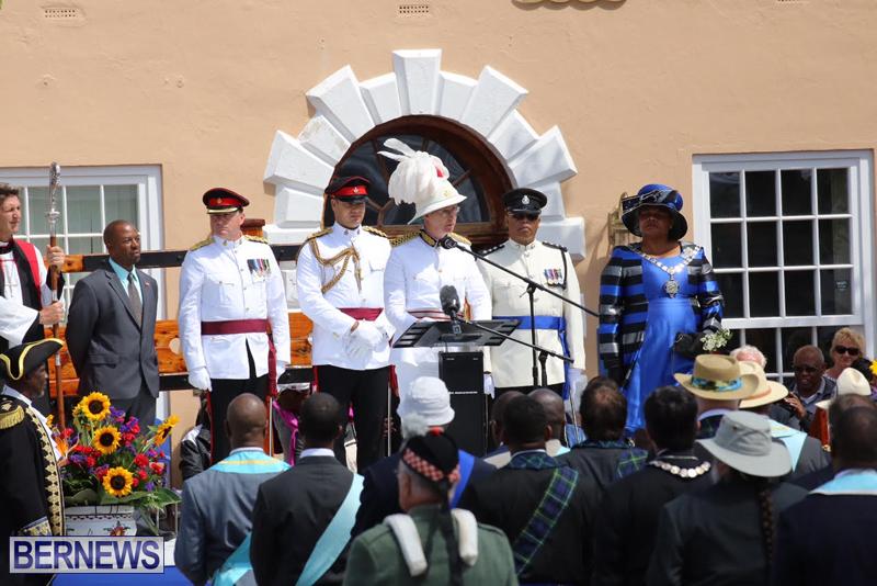 2016-peppercorn-ceremony-bermuda-april-20-2016-6