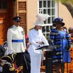 2016 peppercorn ceremony bermuda april 20 2016 (7)