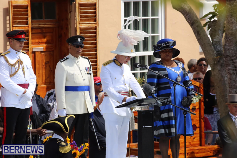 2016-peppercorn-ceremony-bermuda-april-20-2016-7