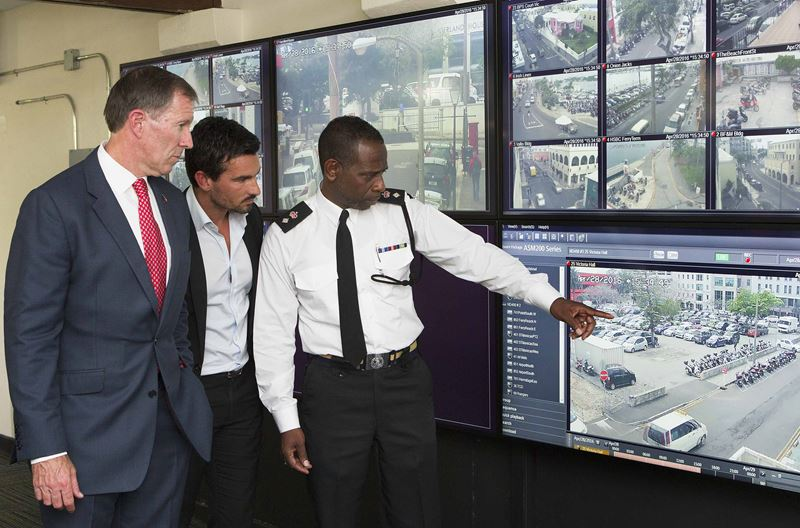 6781_POLICE_PREMIER_CCTV_CAMERA_UPDATE_MDF_028e