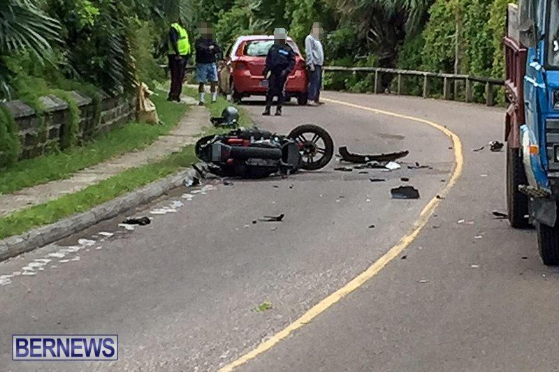 Accident Bermuda, April 18 2016-3