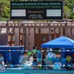 BIOS ROV Challenge Bermuda, April 30 2016-10