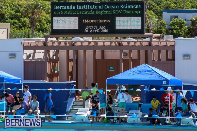 BIOS-ROV-Challenge-Bermuda-April-30-2016-10