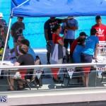 BIOS ROV Challenge Bermuda, April 30 2016-12