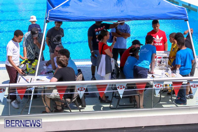 BIOS-ROV-Challenge-Bermuda-April-30-2016-12