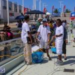 BIOS ROV Challenge Bermuda, April 30 2016-13