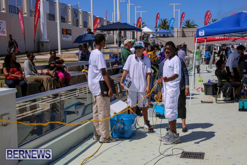 BIOS-ROV-Challenge-Bermuda-April-30-2016-13