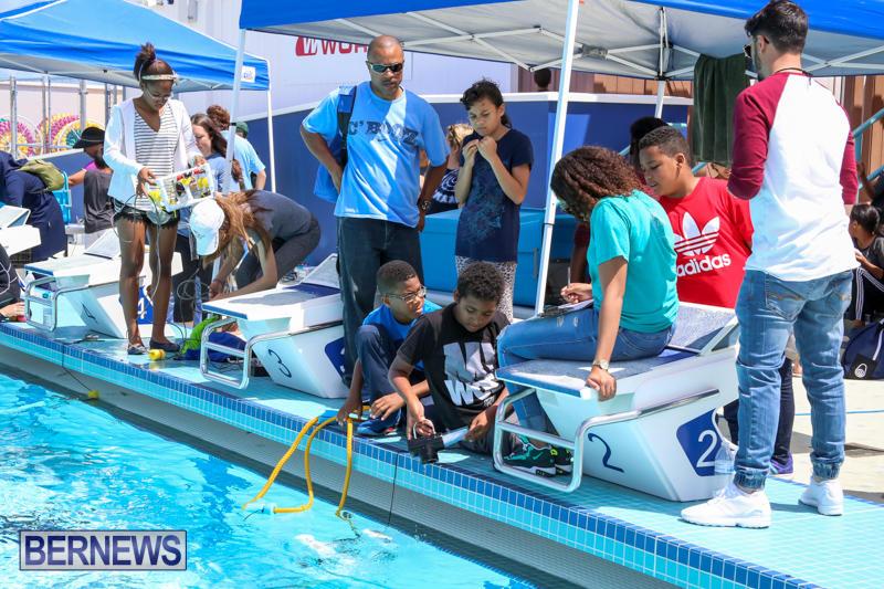 BIOS-ROV-Challenge-Bermuda-April-30-2016-14