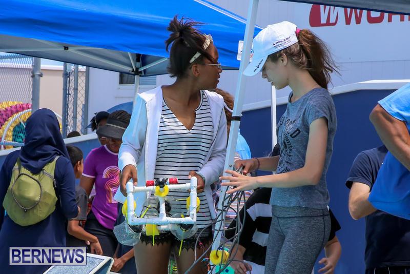 BIOS-ROV-Challenge-Bermuda-April-30-2016-15