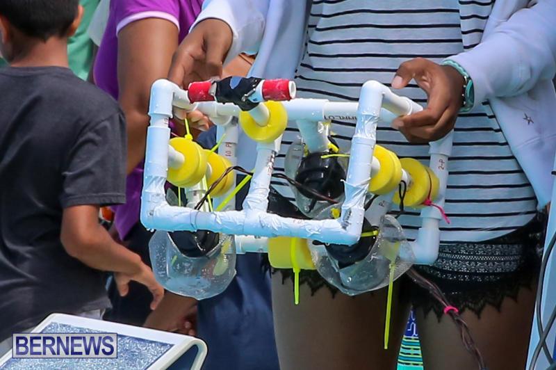 BIOS-ROV-Challenge-Bermuda-April-30-2016-16