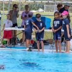 BIOS ROV Challenge Bermuda, April 30 2016-17