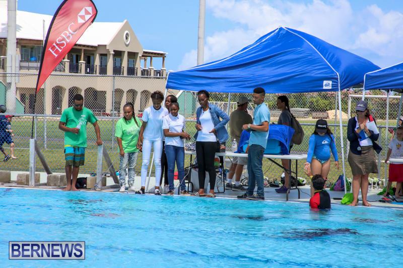 BIOS-ROV-Challenge-Bermuda-April-30-2016-18