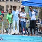 BIOS ROV Challenge Bermuda, April 30 2016-19