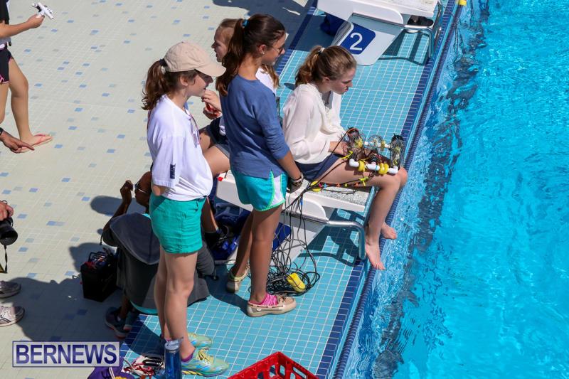 BIOS-ROV-Challenge-Bermuda-April-30-2016-2