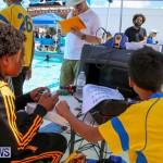 BIOS ROV Challenge Bermuda, April 30 2016-22