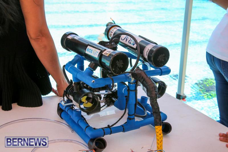 BIOS-ROV-Challenge-Bermuda-April-30-2016-23