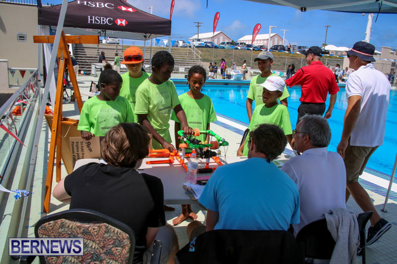 BIOS-ROV-Challenge-Bermuda-April-30-2016-24