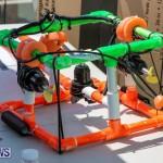 BIOS ROV Challenge Bermuda, April 30 2016-26