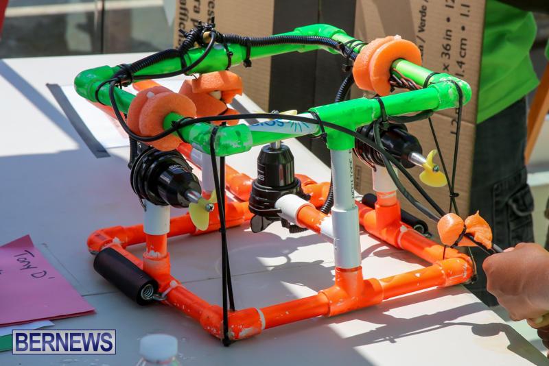 BIOS-ROV-Challenge-Bermuda-April-30-2016-26