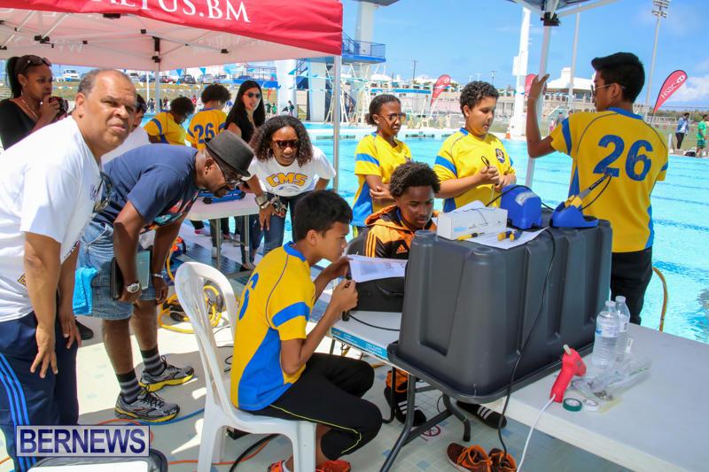 BIOS-ROV-Challenge-Bermuda-April-30-2016-27