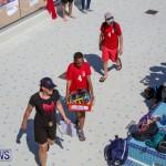 BIOS ROV Challenge Bermuda, April 30 2016-4