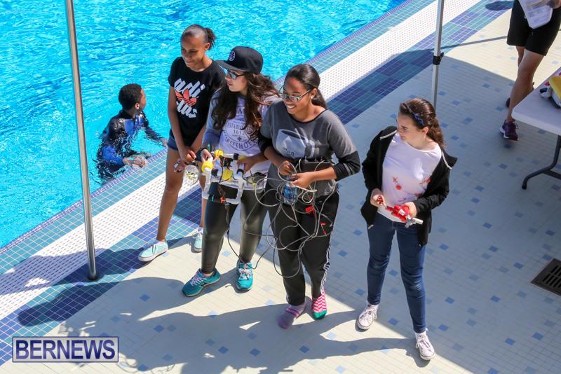 BIOS-ROV-Challenge-Bermuda-April-30-2016-6