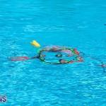 BIOS ROV Challenge Bermuda, April 30 2016-7