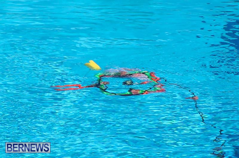 BIOS-ROV-Challenge-Bermuda-April-30-2016-7