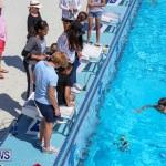 BIOS ROV Challenge Bermuda, April 30 2016-9