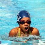 Bermuda 3rd Best Of Best 2016 Swim Meet April 26 2016 (11)