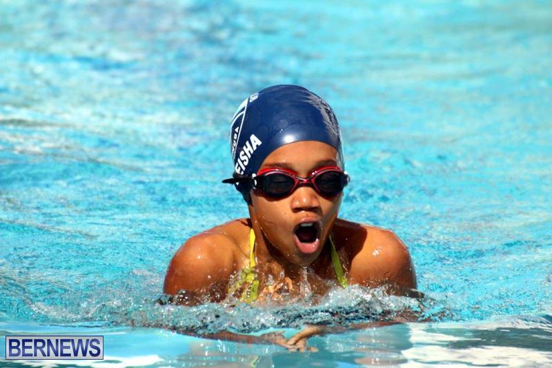 Bermuda-3rd-Best-Of-Best-2016-Swim-Meet-April-26-2016-11