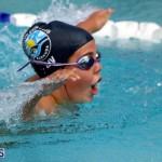 Bermuda 3rd Best Of Best 2016 Swim Meet April 26 2016 (19)