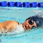 Bermuda 3rd Best Of Best 2016 Swim Meet April 26 2016 (6)