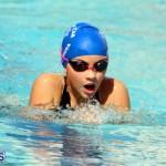 Bermuda 3rd Best Of Best 2016 Swim Meet April 26 2016 (8)