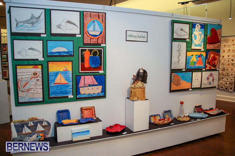Bermuda-Annual-Senior-Middle-Schools-Art-Show-51st-Year-April-5-2016-1
