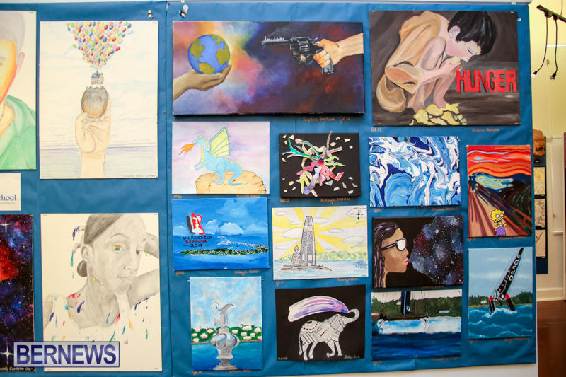 Bermuda-Annual-Senior-Middle-Schools-Art-Show-51st-Year-April-5-2016-105