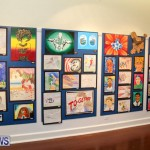 Bermuda Annual Senior & Middle School's Art Show - 51st Year, April 5 2016-121