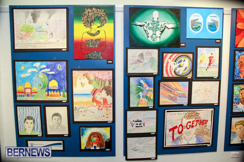 Bermuda-Annual-Senior-Middle-Schools-Art-Show-51st-Year-April-5-2016-122