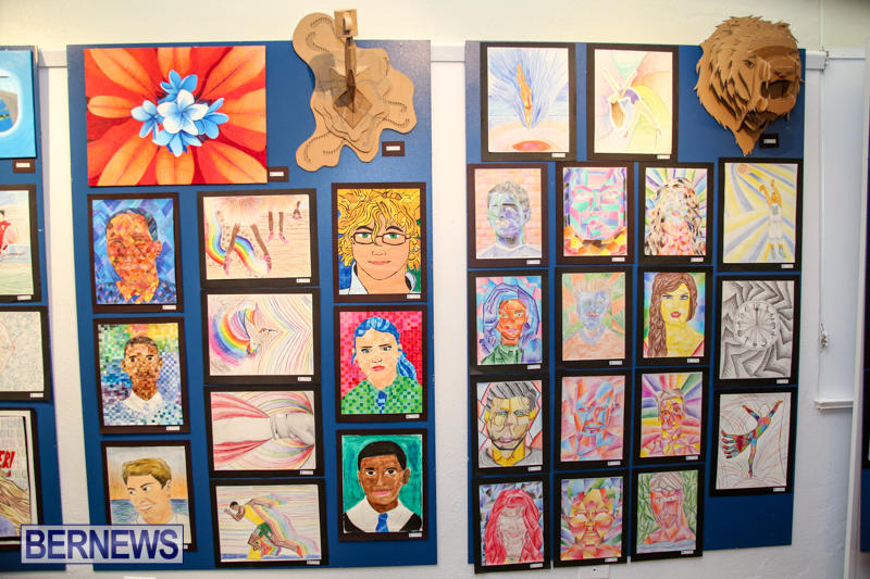 Bermuda-Annual-Senior-Middle-Schools-Art-Show-51st-Year-April-5-2016-123