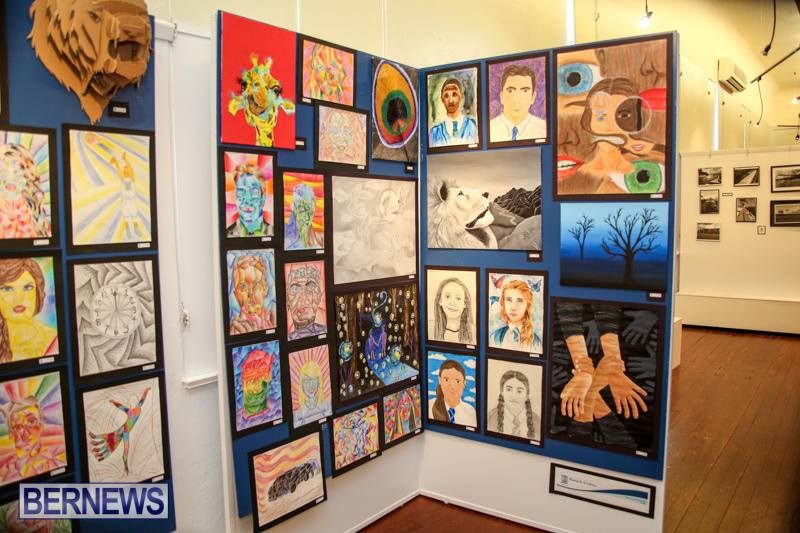 Bermuda-Annual-Senior-Middle-Schools-Art-Show-51st-Year-April-5-2016-124