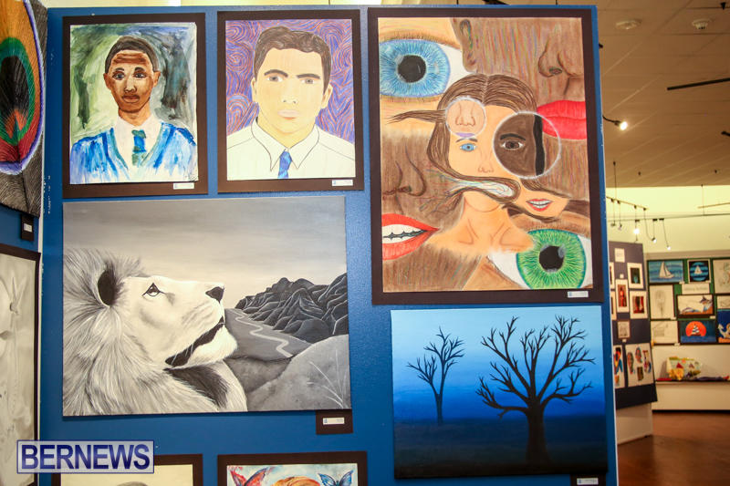 Bermuda-Annual-Senior-Middle-Schools-Art-Show-51st-Year-April-5-2016-125
