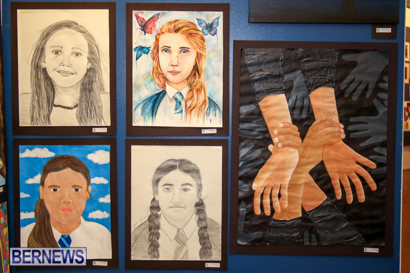 Bermuda-Annual-Senior-Middle-Schools-Art-Show-51st-Year-April-5-2016-126